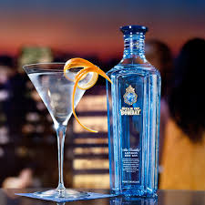 blue martini bottle 30 03 17 7 fantastic events happening in london this weekend