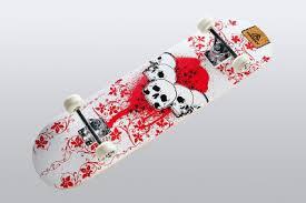 selbst designen longboard selbst gestalten designen my longboard
