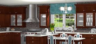 kitchen design images pictures kitchen beautiful virtual kitchen design prokitchen software