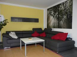 ideen fr wnde im wohnzimmer wohnzimmer ideen wand streichen ziakia