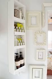 shelves for bathroom wall home u2013 tiles
