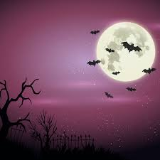 background picture halloween halloween background 1 by anitess on deviantart