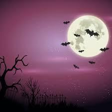halloweenbackground halloween background 1 by anitess on deviantart