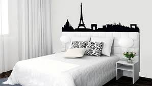 paris themed bedrooms for adults home design ideas