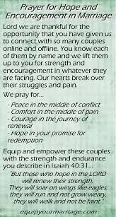 marriage prayers for couples 509 best and marriage images on godly