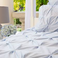 Blue Striped Comforter Set Nursery Beddings Blue Comforter Sets Full In Conjunction With