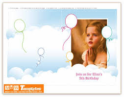 birthday wishes templates why templates birthday wishes card templates