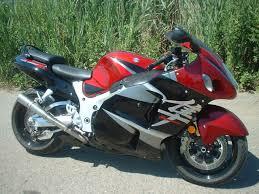 suzuki motorcycle hayabusa tags page 1 new used gsx1300rhayabusa motorcycle for sale fshy net