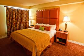 desert rose resort las vegas nv booking com