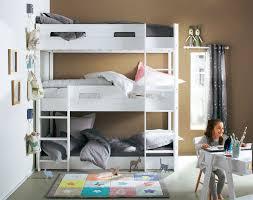 cuisine enfant 3 ans cuisine chambre d enfant lits craquants c t maison lit bebe 3 avec