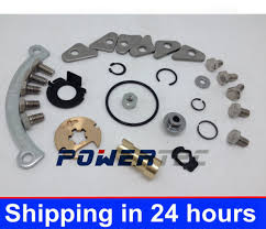 online buy wholesale ford turbo parts from china ford turbo parts