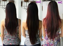 v cut hair styles long layered v cut hairstyle long layered v cut hairstyles black