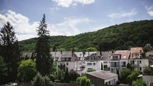 Kammerspiele Bad Godesberg Hotel Garni Jacobs Bonn Germany Booking Com