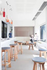 Best Interior Design 650 Best Commercial Office Design Images On Pinterest Office