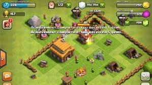 big clash of clans base clash of clans builder strategies top 10 tips cheats heavy com