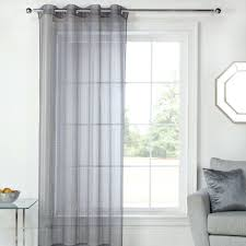 Curtains White And Grey Grey And White Curtains Interiors Awesome Grey White And Yellow