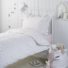 cherry bed linen 20 off selected little white company sleepwear