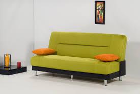 impressive comfortable furniture small spaces home design gallery