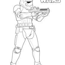 enjoyable design star wars clone trooper coloring pages 25