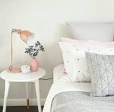 light pink room decor cute light pink and grey room decor diy gpfarmasi edff050a02e6