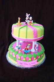 girls 10th birthday cake ideas 40820 girls 10th birthday c