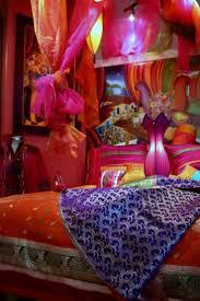59 best chill space images on pinterest bedroom ideas stoner gypsy bedroom wonderful bohemian gypsy bedroomrzxbcug