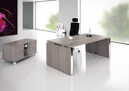 le de bureau bureau direction prestige pied ruban et table de conférence