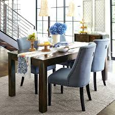 gorgeous classic french dining room chairs ideas 116 french