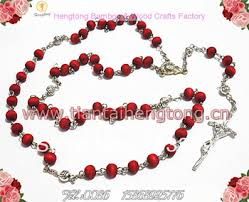 a rosary cheap buy a rosary find buy a rosary deals on line at alibaba
