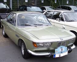 lexus cs wiki 1960s foreign cars a story of their growth