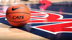 thanksgiving sports schedule arizonawildcats com university of arizona athletics
