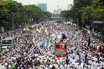 Image result for related:https://www.theguardian.com/world/2014/oct/20/indonesia-jokowi-sworn-in-president-jakarta jokowi