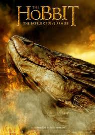 watch the hobbit the battle of five armies full movie online free