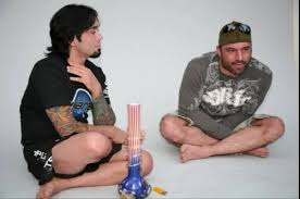 Eddie Bravo Electric Chair Eddie Bravo