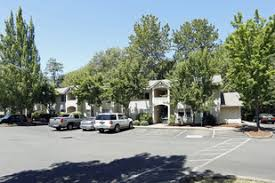 apartments under 1 500 in eugene or apartments com