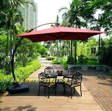 Big Umbrella For Patio Tags1 Patio Ideas Big Umbrellas For Patios Outdoor Umbrella