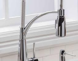 Most Popular Kitchen Faucet Kitchen Black Friday Deals On Kitchen Faucets Most Popular
