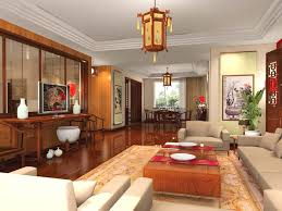 Best  Asian Interior Living Room  Images On Pinterest - Asian living room design