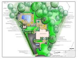 backyard design plans small backyard landscape design plans u2014 home landscapings