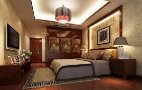 flooring ideas for family room natural hammock design dark brown