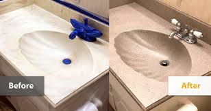 refinish bathroom sink top refinish cultured marble vanity tops cultured marble countertops