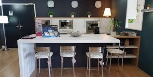 showroom cuisine r b cuisines et bains breal sous montfort ille et vilaine 35