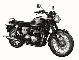 2012 triumph bonneville t100 110th anniversary limited edition review