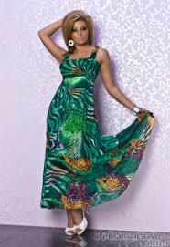 rochii de vara rochii de vara online rochii de vara online