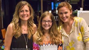 The Miracle True Story Miracles From Heaven Garner On True Story