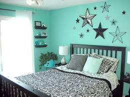 Diy Bedroom Decor For Tweens Best 25 Diy Teenage Bedroom Furniture Ideas On Pinterest