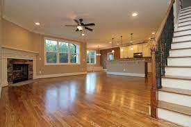 Frank Betz Homes Main Floor Master Home Plan Builders U2013 Stanton Homes