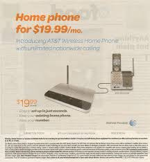 At T Home Phone Cell Phone Cloister Living