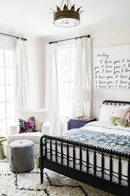 Pottery Barn Kids Panels by Photo Credit Bax Miller Art Sugarboo Bed Pottery Barn Kids
