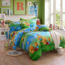 2017 new design plants vs zombies bedding set without the